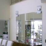 Espelhos - Classi Vidros