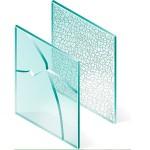 Vidro - Clacci Vidros